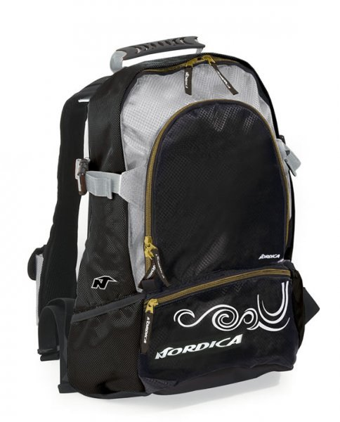 Batoh Nordica OLYMPIA DAILY BACK PACK