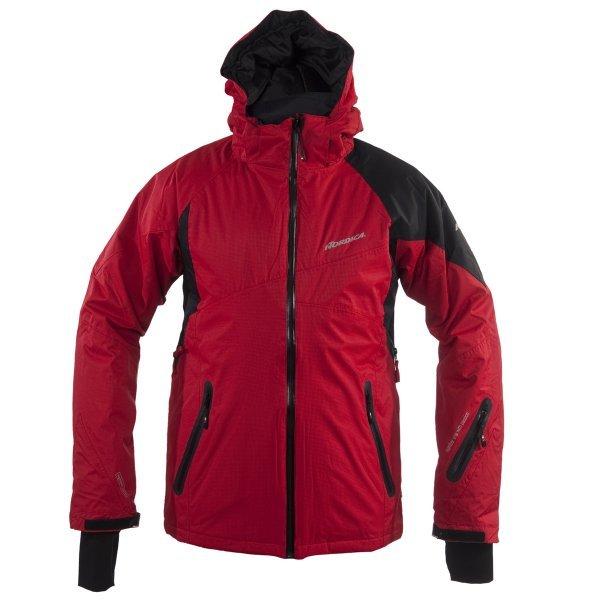 Chlapecká bunda Nordica RYAN JR - Helia Sport b6ed420872b