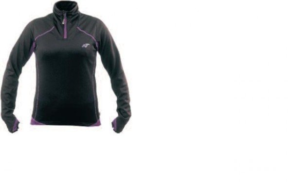NORDICA ELLA SOFT ZIP W