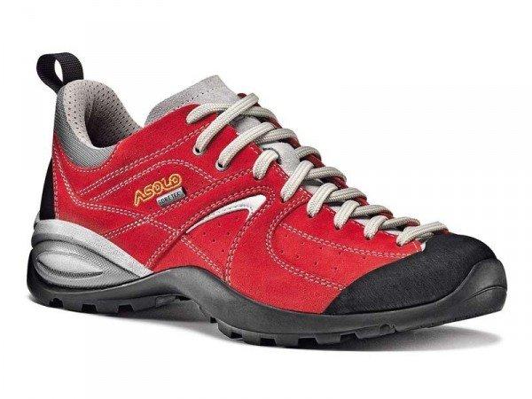 Trekové boty Asolo MANTRA GV - Helia Sport 2b6e2613f0