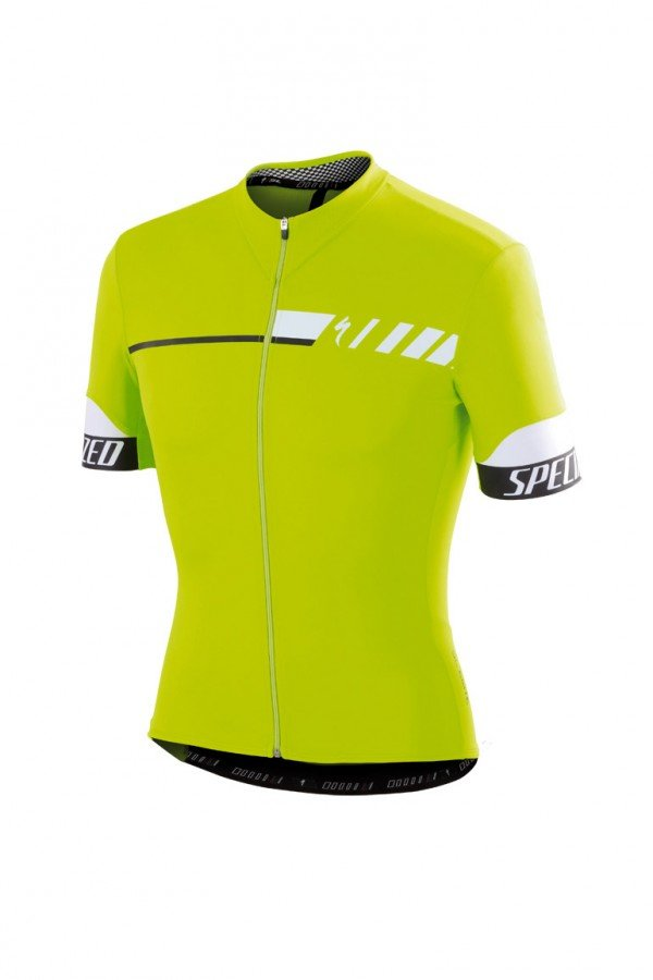 DRES SPECIALIZED SL ELITE