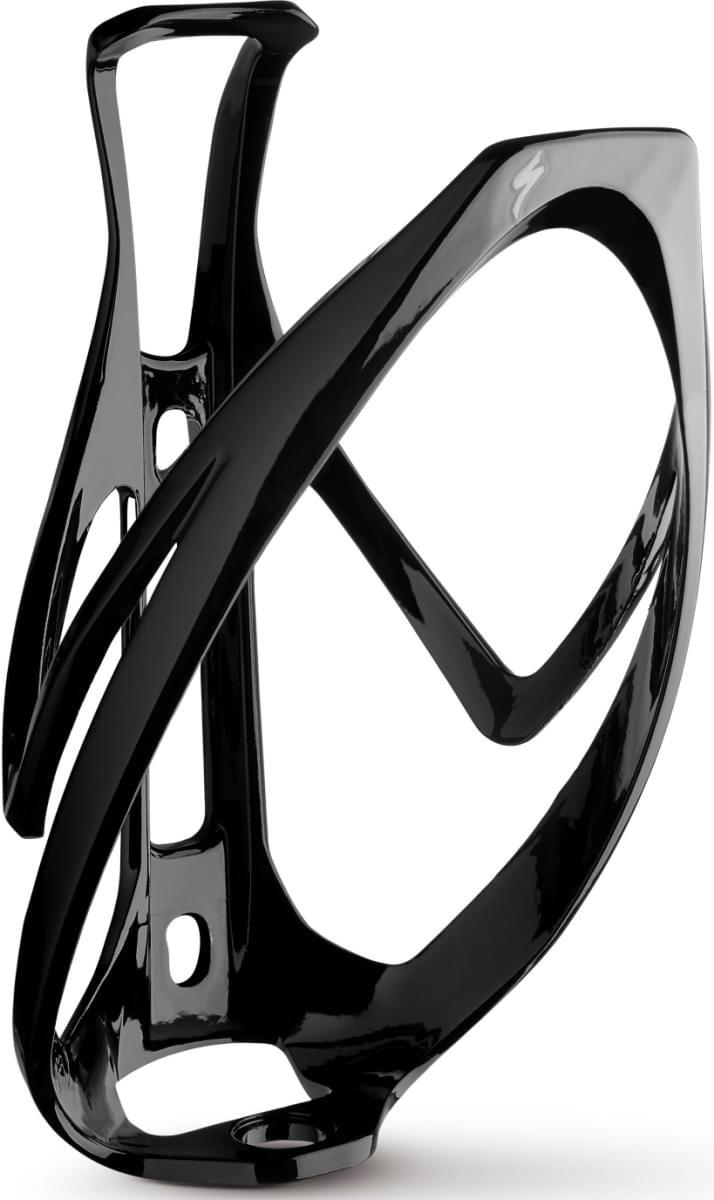 Košík SPECIALIZED RIB CAGE II - Helia Sport 3a54145d541