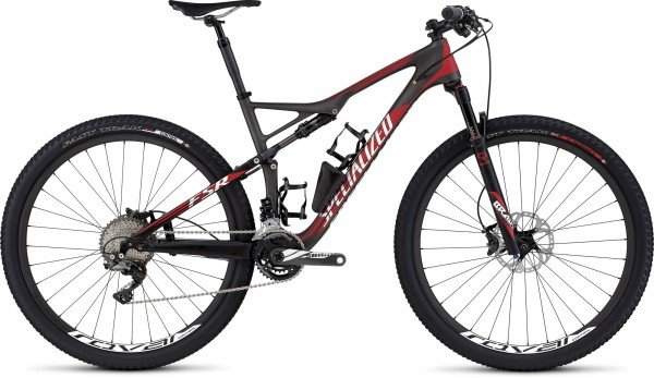 KOLO SPECIALIZED EPIC EXPERT CARBON