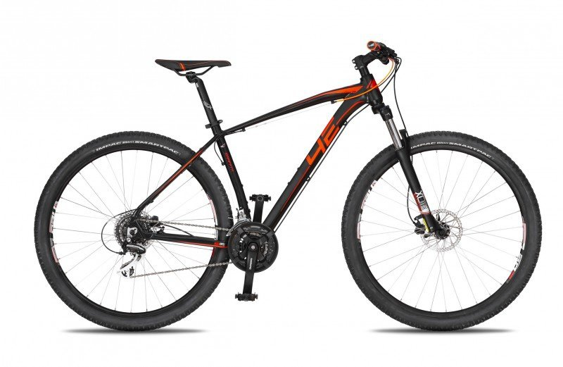 Kolo GIANT ROAM 3