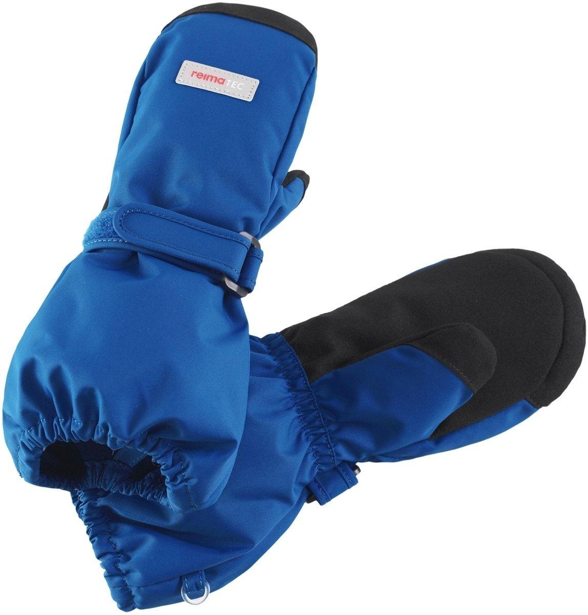 Chlapecké rukavice Reima OTE - Helia Sport fc23ea3308