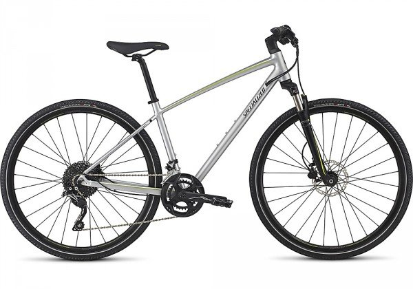 KOLO SPECIALIZED ARIEL ELITE INT