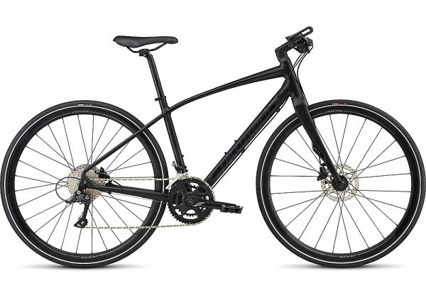 KOLO SPECIALIZED VITA ELITE