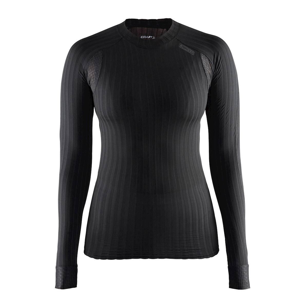 2707837aaa3 Dámské tričko CRAFT Active Extreme 2.0 dlouhý rukáv W - Helia Sport
