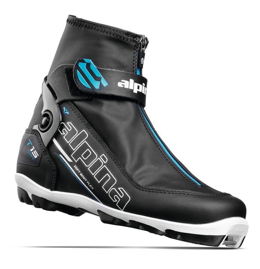 b76357cdab9 Běžecké boty Alpina T15 EVE - Helia Sport