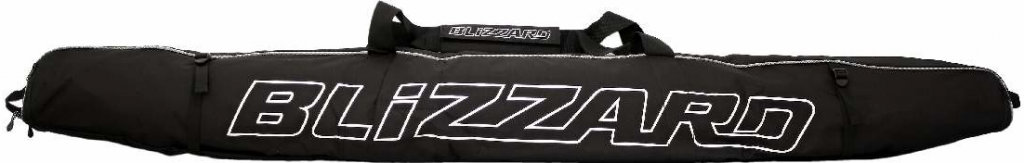 Vak Blizzard SKI BAG Premium 1pair