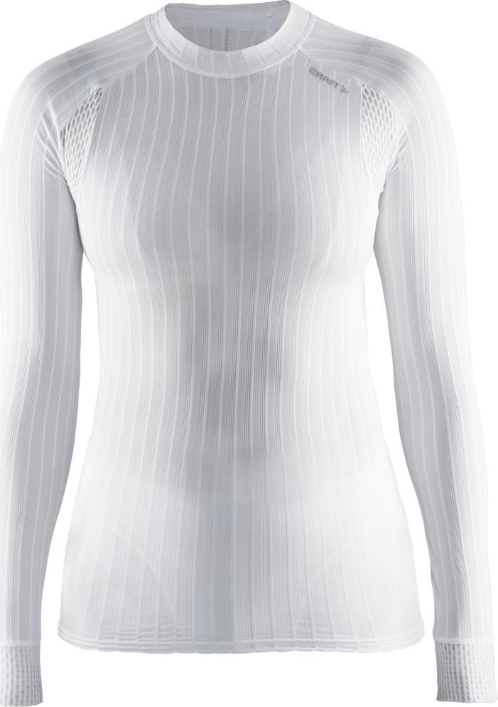d6c8d81a44ed Dámské tričko CRAFT Active Extreme 2.0 dlouhý rukáv W - Helia Sport