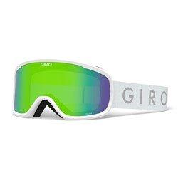 Brýle GIRO ROAM - WHITE LODEN - Helia Sport a4320f67192