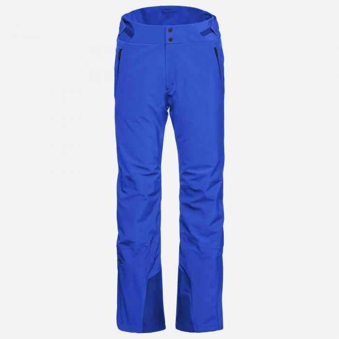 d351a4ab727 Pánské kalhoty KJUS FORMULA - Helia Sport