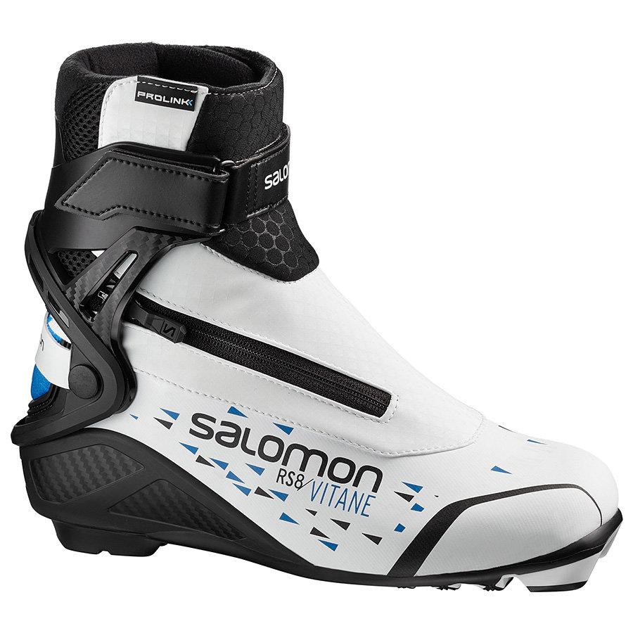 2ad5b0eff15 Běžecké boty Salomon RS8 VITANE PROLINK - Helia Sport