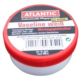 Vazelína ATLANTIC 40ml