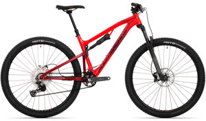 Kolo ROCK MACHINE BLIZZARD XCM 30-29