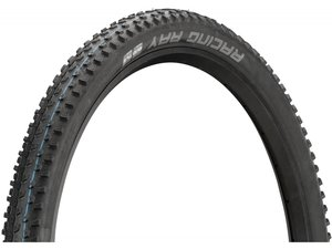 Plášť Schwalbe Racing Ray 29x2.1 Addix S-grip