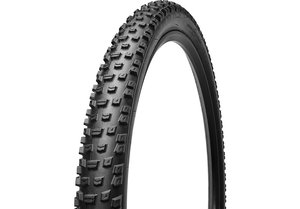 Plášť SPECIALIZED GROUND CONTROL 2BR TIRE 26x2.1