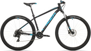 Kolo ROCK MACHINE 29er MANHATTAN 40