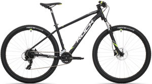 Kolo ROCK MACHINE 29er MANHATTAN 70