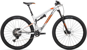 Kolo ROCK MACHINE 29er BLIZZARD XCM 70