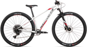 Kolo ROCK MACHINE 29er THUNDER 29 HP LTD