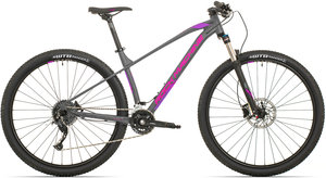 Kolo ROCK MACHINE 29er CATHERINE 10