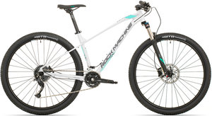 Kolo ROCK MACHINE 29er CATHERINE 20