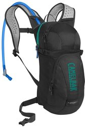 Camelbak CAMELBACK MAGIC