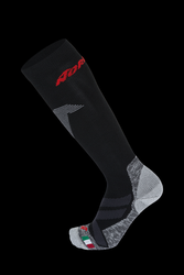 Ponožky Nordica RACE COMPRESSION