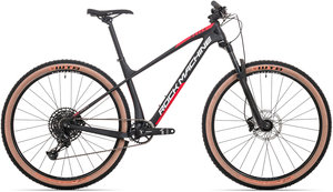 Kolo ROCK MACHINE 29er BLIZZ CRB 30