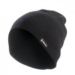 Čepice Nordica KNITTED HAT
