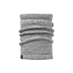 Nákrčník BUFF NECKWARMER THERMAL NEW