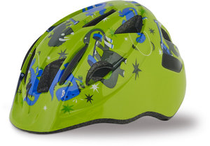 Přilba SPECIALIZED MIO TODDLER