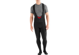 Kalhoty SPECIALIZED Therminal CYCLING s laclem