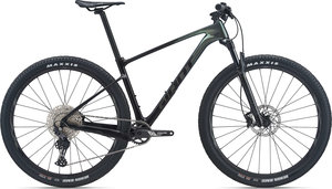 Kolo GIANT XTC Advanced 29 3