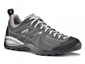 3ed5e957ff8 Trekové boty Asolo MANTRA GV