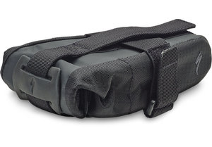 Brašna SPECIALIZED  SEAT BAG