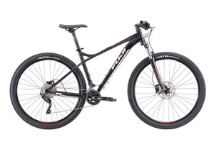 Kolo FUJI NEVADA 29 2.0 LTD
