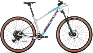 Kolo ROCK MACHINE 29er CATHERINE CARBON 30