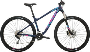 Kolo ROCK MACHINE 29er CATHERINE 30