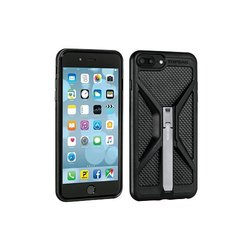 TOPEAK OMNI RIDECASE pro IPhone 6 Plus 6s
