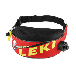 Ledvinka LEKI WAISTBAG SHARK