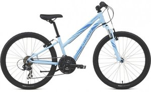 Kolo SPECIALIZED HOTROCK 24 21 SPEED GIRLS