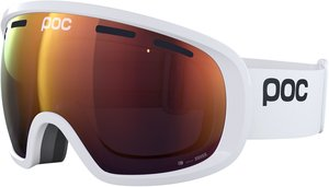 Brýle POC FOVEA MID CLARITY - HYDROGEN WHITE