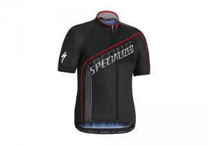 DRES SPECIALIZED SL EXPERT