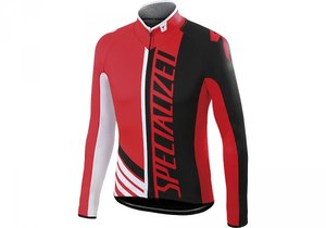 BUNDA SPECIALIZED ELEMENT PRO RACING