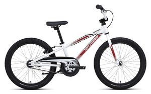 Kolo SPECIALIZED HTRK 20