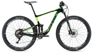 Kolo GIANT ANTHEM  Advanced 29er 1