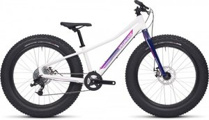 KOLO SPECIALIZED FATBOY 24 Jr.